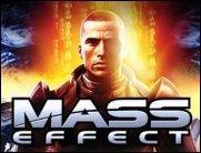 Mass Effect -  Auf der E3 und neue Screenshots