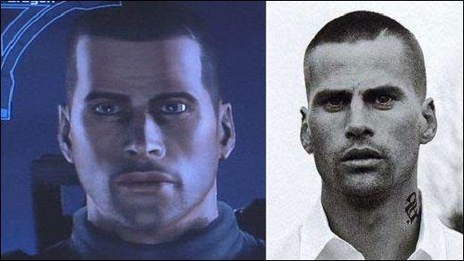 Mass Effect - Film wird auf der Comic Con gezeigt