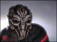 Mass Effect - Gestatten, Nihlus!