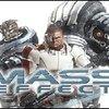 Mass Effect - Hörproben und Gefechtsvideos