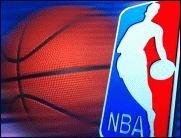Massenhaft Körbe bei P3: NBA 08 &amp&#x3B; NBA 2K8
