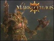 Massenschlacht - Warhammer: Mark of Chaos Multiplayer Demo