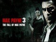 Max Payne 3 - Gerüchte um dritten Teil verhärten sich