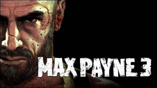 Max Payne 3 Vorschau - Zwischen Tradition und Innovation