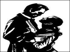 Max Payne - Schmerzhaftes Wiedersehen?