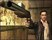 Max Payne vs. Mark Wahlberg - Die Gegenüberstellung - Erstes Bild des Films