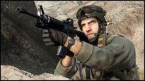 Medal of Honor - Überblick zum großen Call of Duty-Konkurrenten