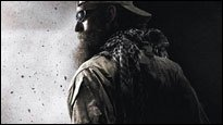 Medal of Honor - Doch keine Taliban im Mehrspieler-Modus