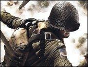 Medal of Honor - Frontwechsel nach Afghanistan?