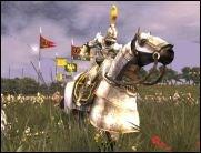 Medieval II: Kingdoms - Majestätische Eindrücke