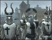 Medieval II: Total War Kingdoms - Bildpaket schlägt Euch zum Ritter