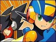 Mega Man - Kommt er auf die Wii?