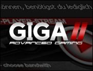 Mehr geht nicht - der Donnerstag auf GIGA 2