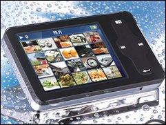 Meizu Miniplayer: iPod war gestern