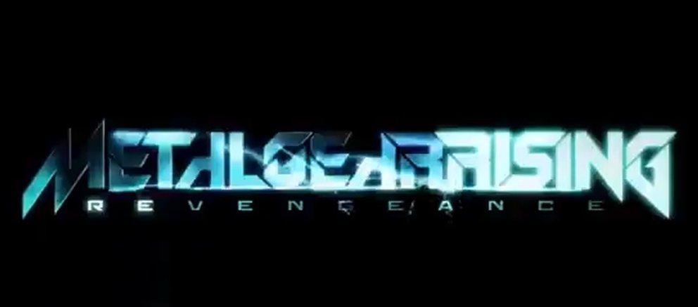Metal Gear Rising - VGA Trailer geleakt - Platinum Games als Entwickler verantwortlich