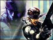 Metal Gear Solid 4- Snakes Mission Trailer - Metal Gear Solid 4- Snakes E3 Mission