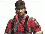 Metal Gear Solid - Neue Details zum Film!