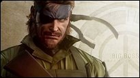 Metal Gear Solid: Peace Walker - Kommt angeblich ohne Trophy-Support auf die Playstation 3