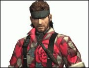 Metal Gear Solid: Portable Ops- Neuer Trailer - Metal Gear Solid: Portable Ops- Neues Movie online