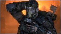 Metro 2033 - Gerüchte um Namensfindung des Nachfolgers