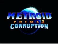 Metroid Prime 3 - Corruption: Kein Online Modus