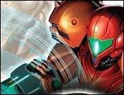 Metroid Prime 3: Corruption - Preview für Amerika - Metroid Prime 3: Corrupton - Preview für Amerika