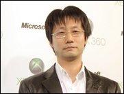 MGS-Schöpfer Kojima über die Wii und HD