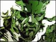 MGS3-Releasetermin - Releasetermin von Metal Gear Solid 3 ist offiziell
