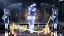 Michael Jackson - The Experience - Ubisoft zeigt 20 Gameplay-Sekunden