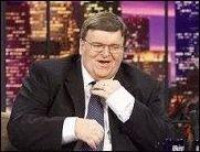 Michael Moore meldet sich zurück! - Ohne Bart, Cap und Biss - Moore meldet sich zurück!