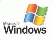 Microsoft Betriebssysteme - Noch führt Windows XP vor Windows 7