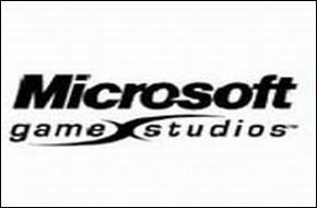 Microsoft: Europa stärker im Visier