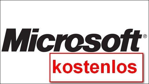 Microsoft kostenlos - Top 10-Liste: Die besten Freeware-Programme aus Redmond