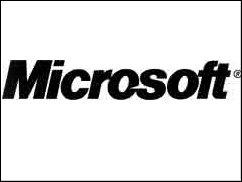 Microsoft lässt PC-User warten