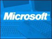 Microsoft liefert mehr Infos beim Patch-Day!
