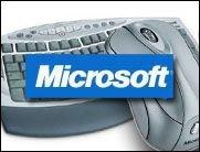 Microsoft: Neue Laser-Mäuse und neues Tastatur-Set
