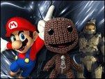 Microsoft, Nintendo und Sony - Wer hatte welche Highlights und wer hat die E3 gerockt?