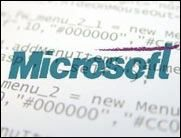 Microsoft-Patchday im August