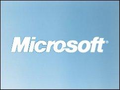 Microsoft patcht außer der Reihe (Update)