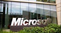 Microsoft - Patent-Deal mit weiteren Android-Hersteller unterzeichnet