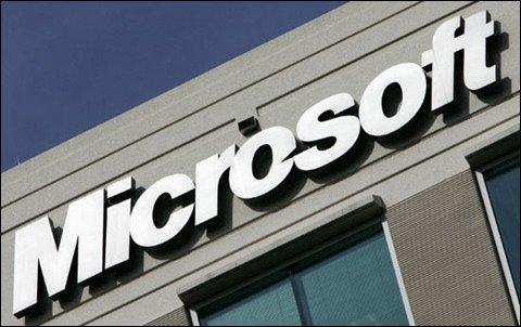 Microsoft - Redmond kann positive Finanzberichte präsentieren