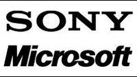 Microsoft - Sony-Microsoft.com aufgeklärt
