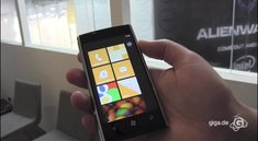 Microsoft - Windows Phone 7.5 Mango kommt in 1-2 Wochen