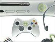 Microsoft- Xbox 360 Auslieferungsziel verfehlt &amp&#x3B; 200 GB Festplatte geplant?