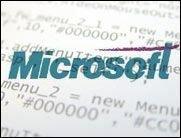 Microsofts Patch-Day am 8. Mai