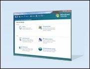Microsofts Windows Defender verlässt Beta-Stadium
