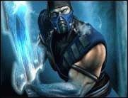 Midway bestätigt neues Mortal Kombat