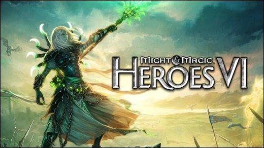 Might &amp&#x3B; Magic: Heroes 6 Vorschau - Freude und Enttäuschung: Ein Blick in die Heroes-Beta