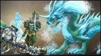 Might and Magic: Heroes VI - Closed Beta im Juni