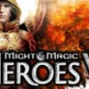 Might and Magic: Heroes VI - Trailer zur Beta und Bastion-Animationen